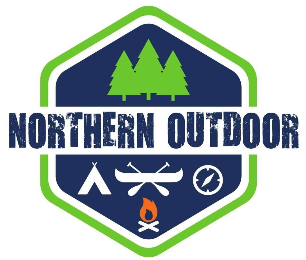 Northern Outdoor