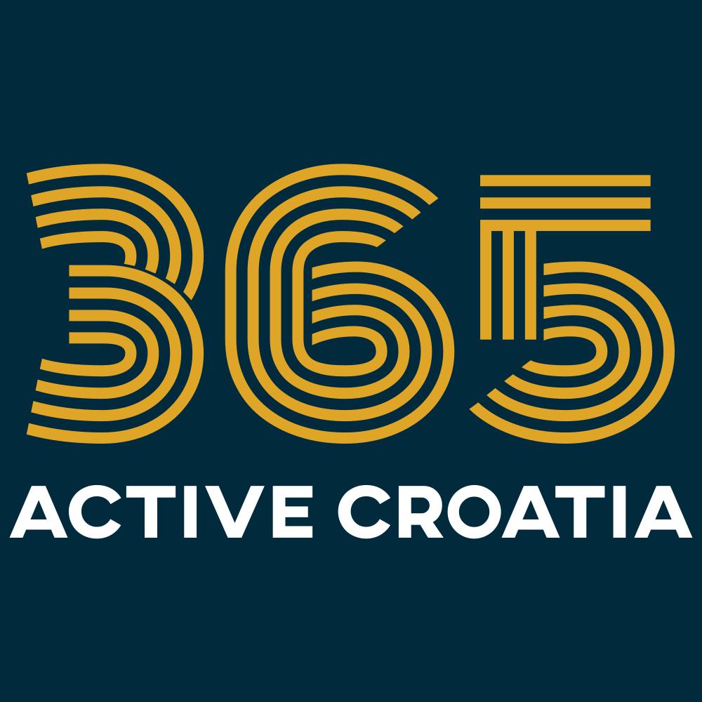 365 Active Croatia