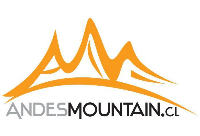 Andes Mountain Expediciones