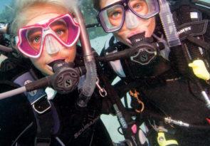 Taster Scuba Diving Session in Costa Blanca, Spain