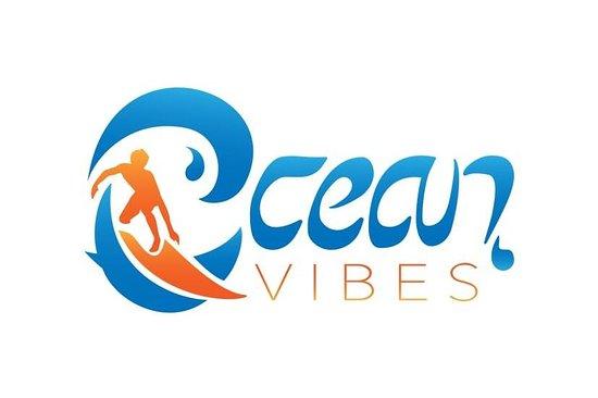 Ocean Vibes Morocco