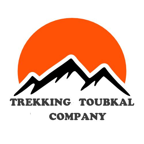 Trekking Toubkal Company