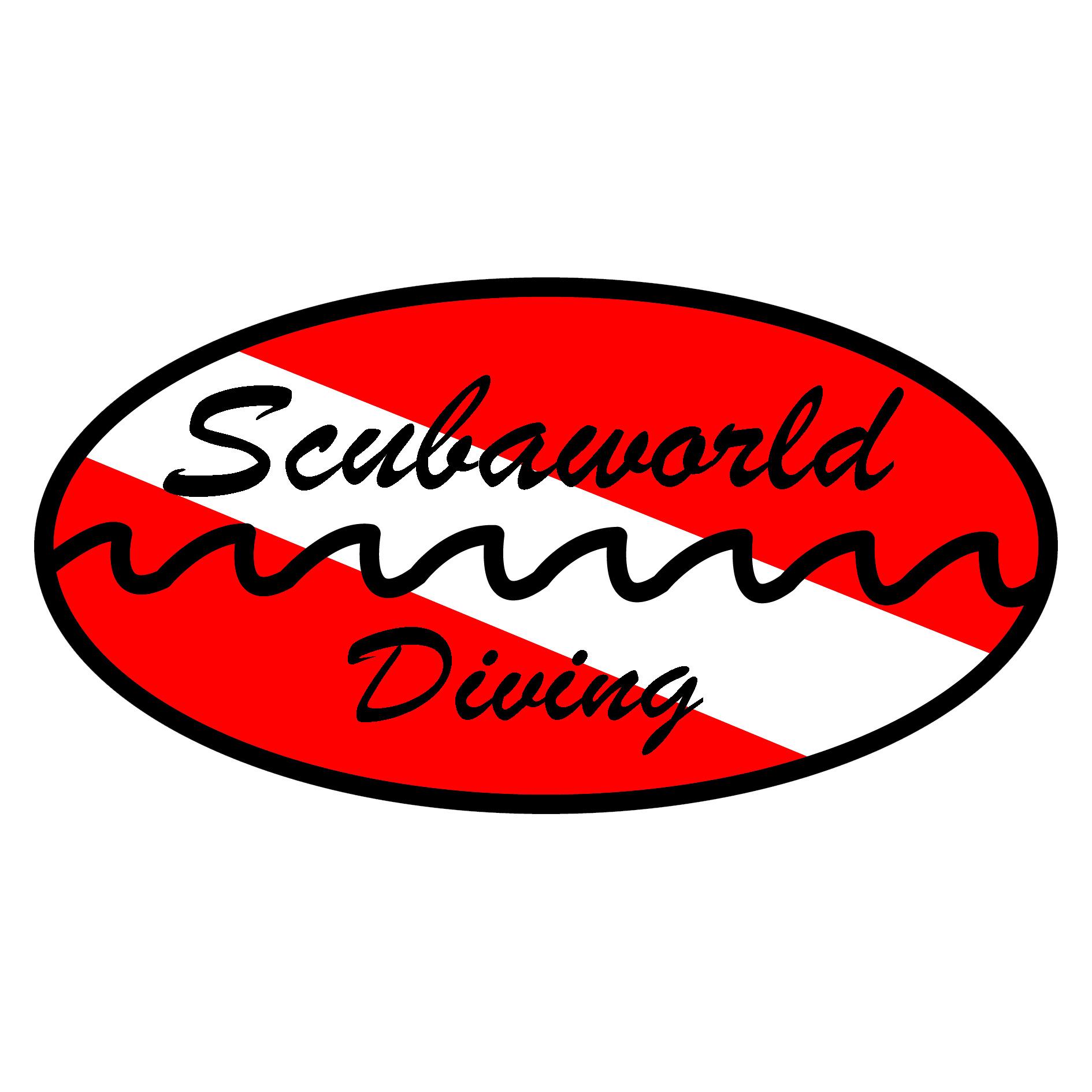 Scubaworld