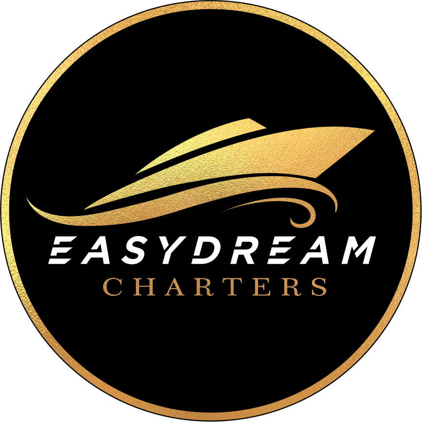 Easydream Charters
