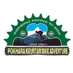 Pokhara Mountain Bike Adventure