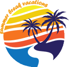 Summer Break Vacations Tours and Safaris