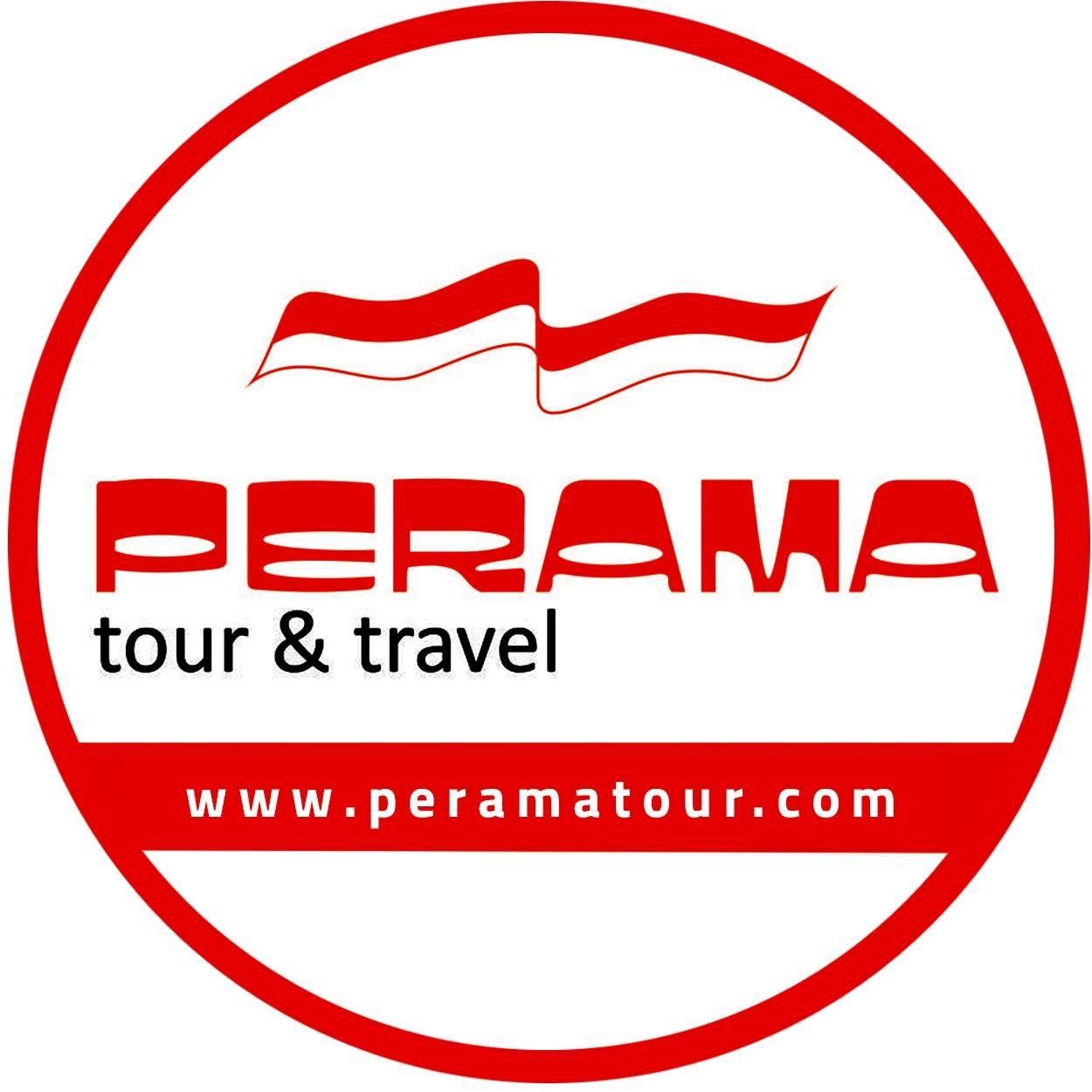 Perama Tour & Travel