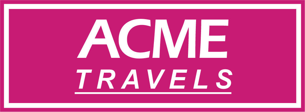 Acme Travels Sri Lanka