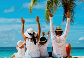 Adventure Family Holiday Tour of Sri Lanka