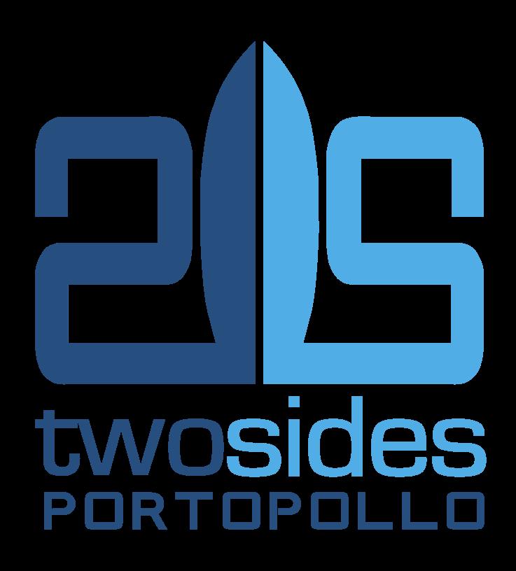2 Sides Watersports Center Porto Pollo