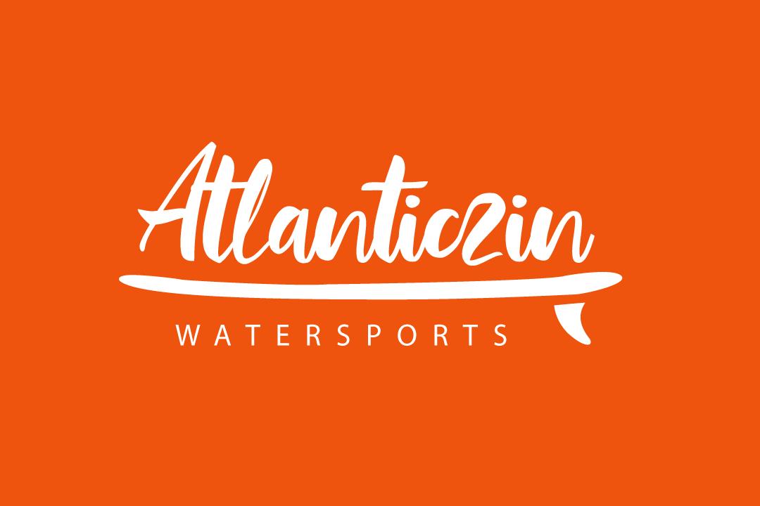 Atlanticzin