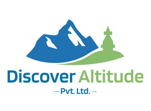Discover Altitude Pvt. Ltd