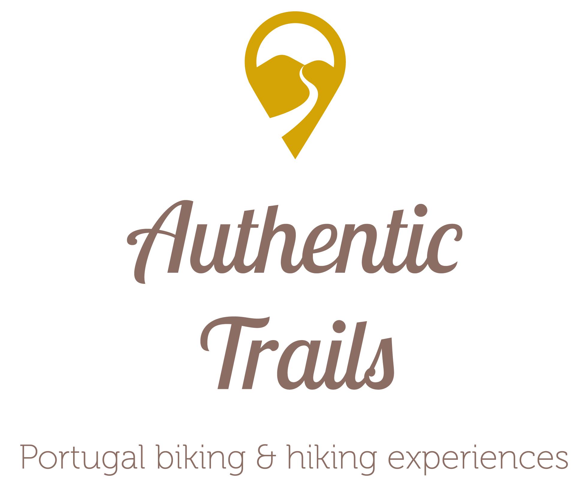 Authentic Trails