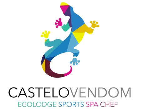 Castelo Vendom Ecolodge Kitesurf & Yoga Parajuru