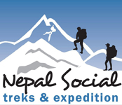 Nepal Social Treks