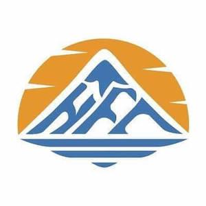 Himalayan Frozen Adventure Pvt. Ltd