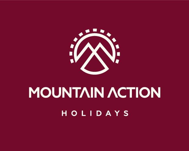 Mountain Action Holidays ltd