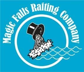 Magic Falls Rafting Co