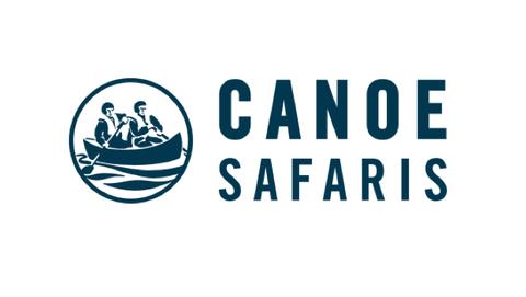 Canoe Safaris New Zealand