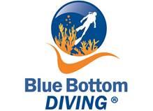 Blue Bottom Diving Tenerife