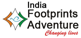 India Footprints Adventure