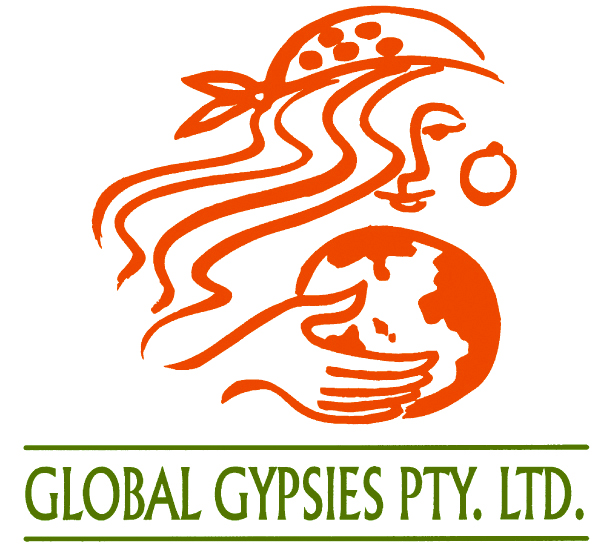 Global Gypsies 4WD + Camping Tours