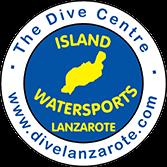 Island Watersports, Lanzarote