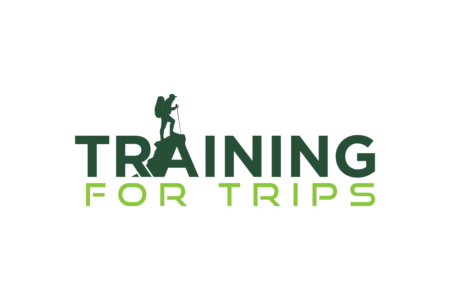 Training For Trips