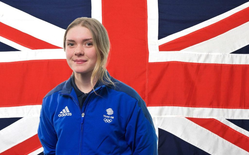 Improving mental health of snow sports athletes copyright The Ellie Souter Foundation (1)