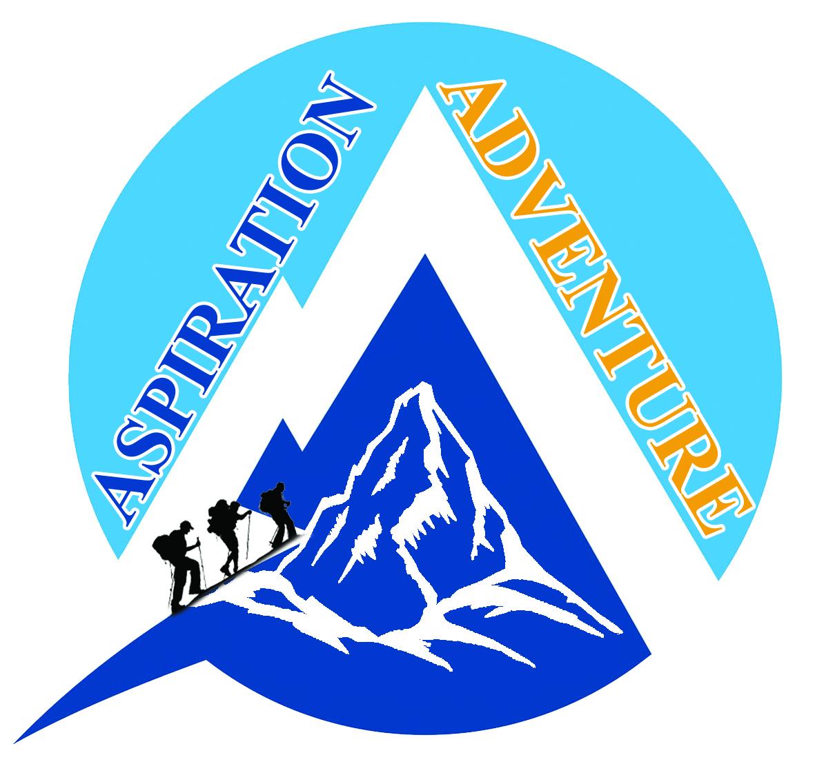 Aspiration Adventure