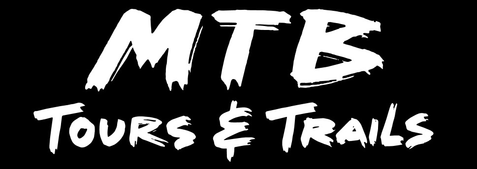 MTB Tours and Trails