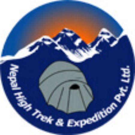 Nepal High Trek & Expedition Pvt. Ltd