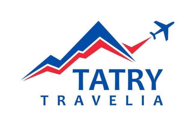 Tatry Travelia DMC