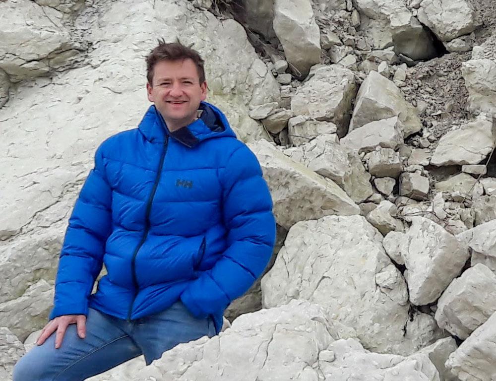 Lightweight down insulator jacket Helly Hansen Verglas Icefall