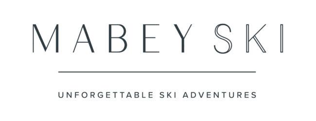 Mabey Ski