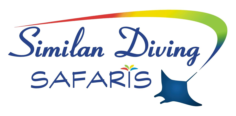 Similan Diving Safaris Co, Ltd