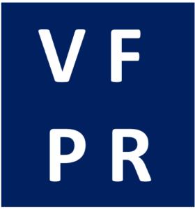 Vanessa Fisher PR logo - Best UK ski PR agencies