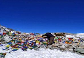 around-manaslu-trek-nepal-1024x397