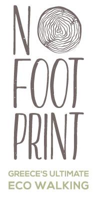 Nofootprint