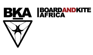 Board and Kite Africa