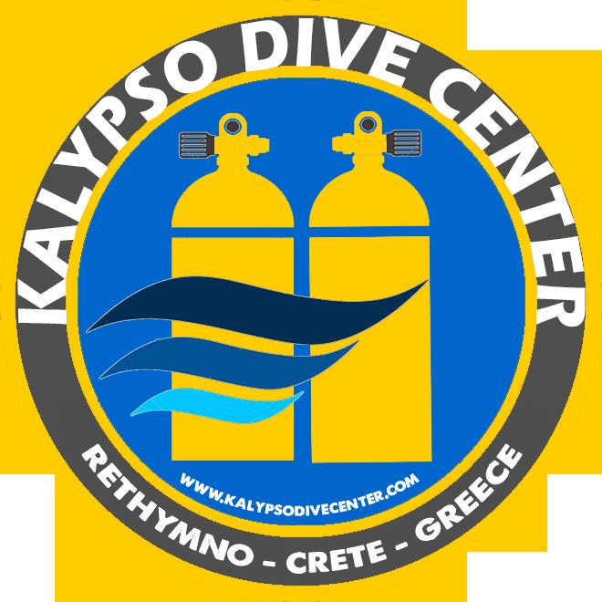 Kalypso Dive Center & School
