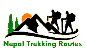 Nepal Trekking Routes Pvt. Ltd.