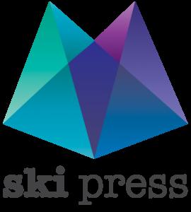 Ski Press
