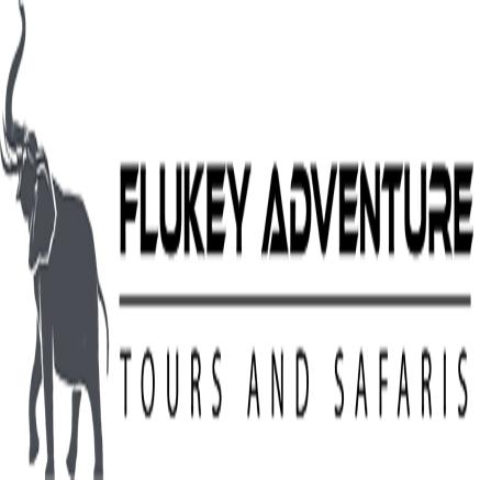 Flukey Adventure Tours and Safaris