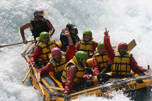 Rafting in Istambul, Istanbul, Turkey, Rafting, rafting Holidays, Mediterranean Sea, Cheap Hotels in Istanbul