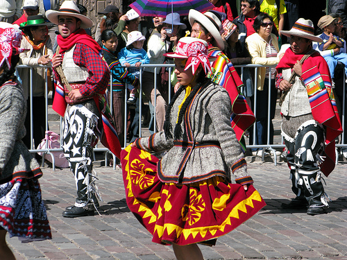 Inca trail Trek, Inca History and Culture, Adventure Holidays, Macchu Picchu, Peru, Isla del Sol, Trek the Inca Trail, Trek, Trekking, Ollantaytambo, Cusco, Pisac, Inca Trail, Lake Titicaca, Acllahuasi, Inti Raymi