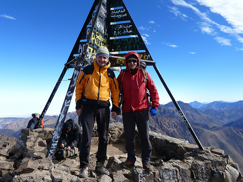 Trekking Holidays, Trekking, Kilimanjaro Trek, Explore, First Timers, Mount Kilimanjaro, Inca Trail, Inca Trail Trek, Peru, Africa, Morocco, Marrakech, Atlas Mountains, Jebel Toubkal