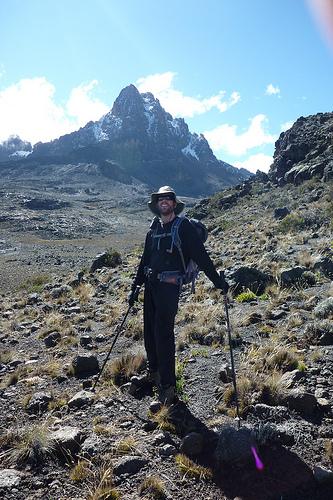 Trekking Holidays, Trekking, Kilimanjaro Trek, Explore, First Timers, Mount Kilimanjaro, Inca Trail, Inca Trail Trek, Peru, Africa, Morocco, Marrakech, Atlas Mountains, Jebel Toubkal, Trekking in Morocco, North Africa