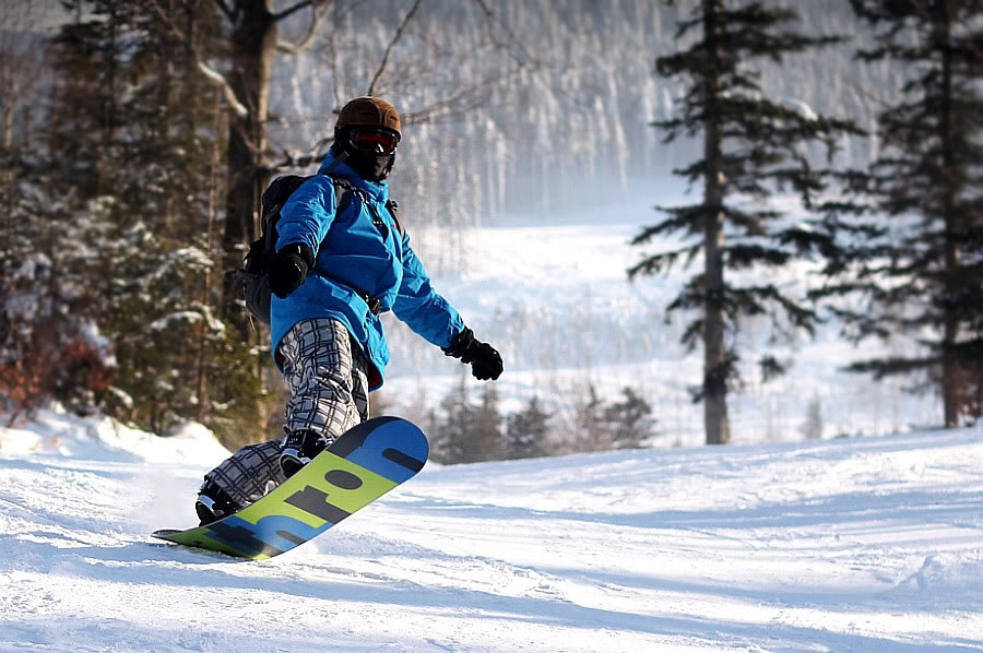 Pathron Sensei Snowboard Review, Pathron Sensei, Pathron Snowboards, Raven Core Snowboard, Freestyle board